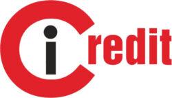 новые займы онлайн от iCredit KZ