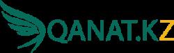 Qanat KZ онлайн займ на карту быстро в Алматы и Астане